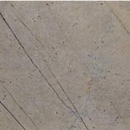 ivory-spice-granite-1280x819-1030x659.jp