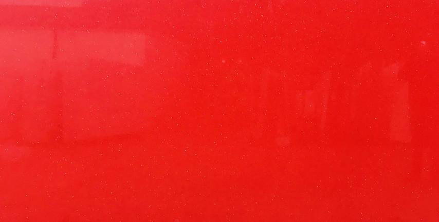 red-sparkle-vk