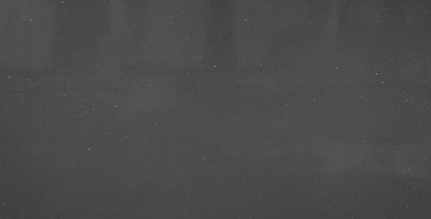 grigio-sparkle-dark-vk