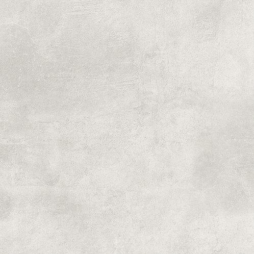 Venila Grey Griss