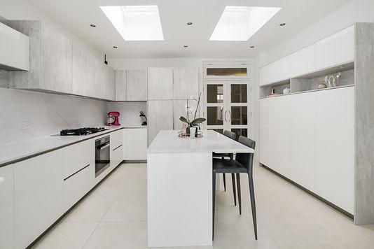 German kitchen Ilford.jpg