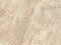 taj-mahal-quartzite-3cm-sizes-approximat
