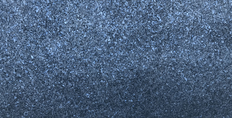 blue-pearl-full-slabjpg