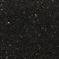 nero-cosmos-close-up-new-1280x819-1030x6