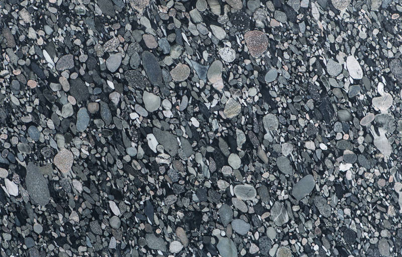 black-marinace-800x511.jpg