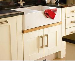 Kitchen_Door_Designs_Title_Shaker.jpg