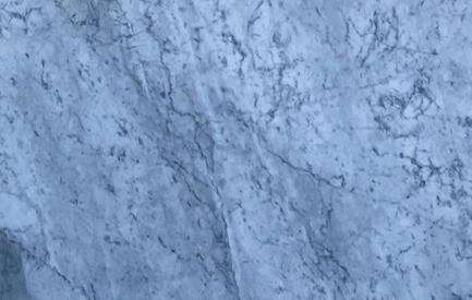 carrara-marble-close-up-2