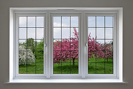 double-glazing.jpg