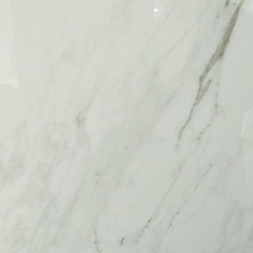 Carrara Neo