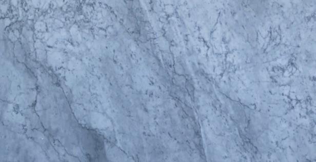 carrara-marble-close-up-1