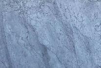 carrara-marble-3cm-2.99m-x-1.64m-800x537