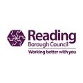 Reading-Borough-Council_500x500_thumb.pn