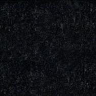 black-pearl-close-up-new-1280x819-1030x6