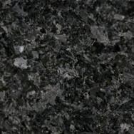 angola-black-close-up-1280x819-1030x659.