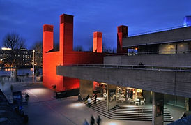Dezeen_SHED-at-the-National-Theatre-by-H