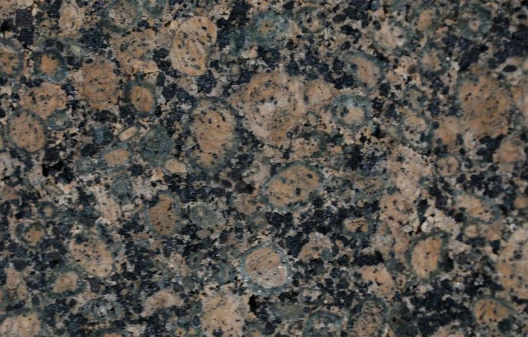 baltic-brown-close-up-1280x819-1030x659.