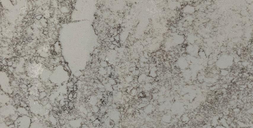 tempest-white-close-up-1-jpg