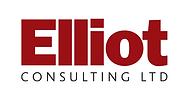 Elliot Logo..PNG