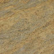 kashmir-gold-close-up-new-1280x819-1030x