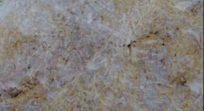 web-crystallo-close-up-2