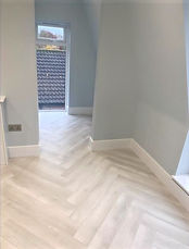 Loft%20conversion%20Twickenham%203_edite