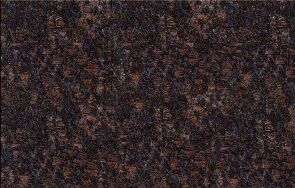 tan-brown-close-up-new-1280x819-1030x659