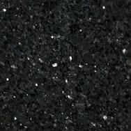 star-galaxy-close-up-1280x819-1030x659.j