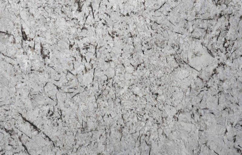 delicatus-white-800x511.jpg