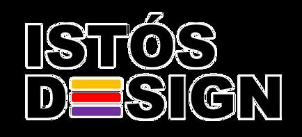 Istos Design - logo