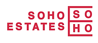 Soho Estates Logo.png