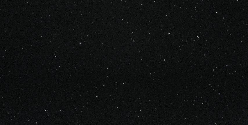 nero-glitter-close-up-2jpg