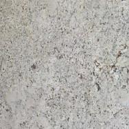 frost-white-800x511.jpg