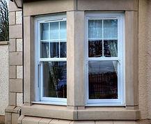 sliding-sash-windows-evolve-vs_216.jpg