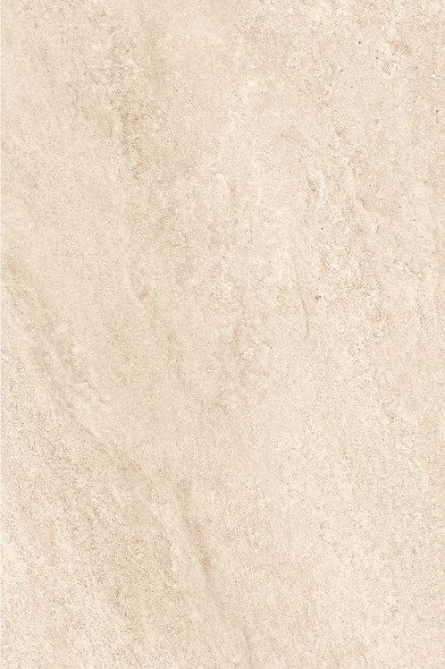 Hammer Stone Beige