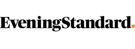 rsz_brand-logo.png