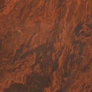 red-multicolor-800x511.jpg