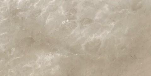 crema-marfill-close-up-2