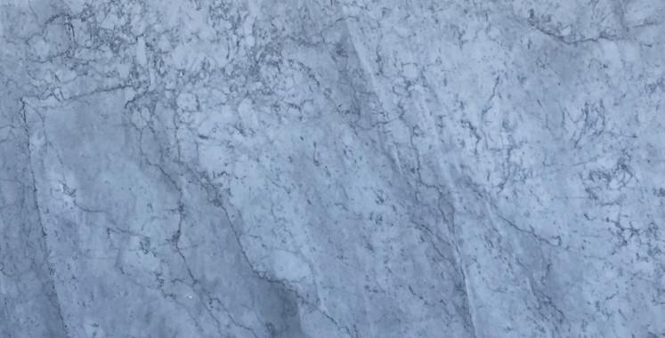 carrara-marble-3cm-full-slabjpg