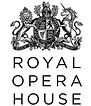 Royal_Opera_House_logo.jpg