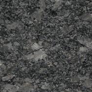 steel-grey-close-up-1280x819-1030x659.jp
