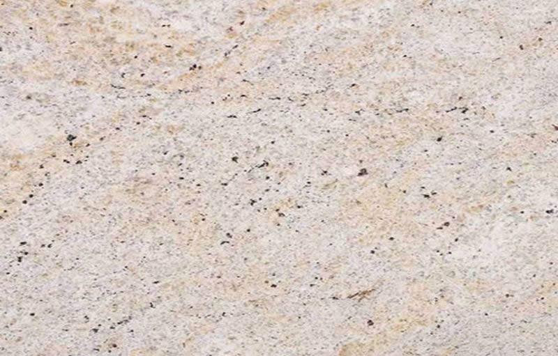 ivory-fantasy-granite-800x511.jpg