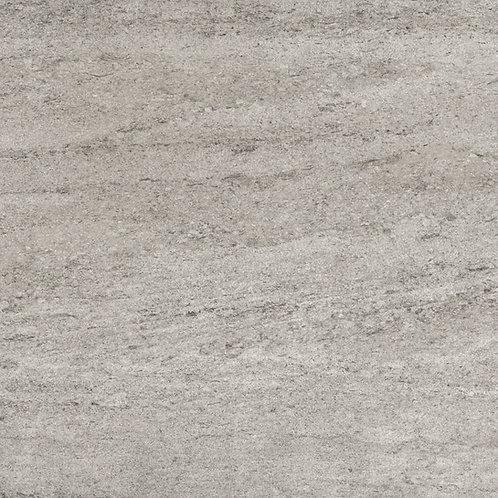 Core Stone Grey