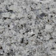 azul-platino-close-up-1280x819-1030x659.