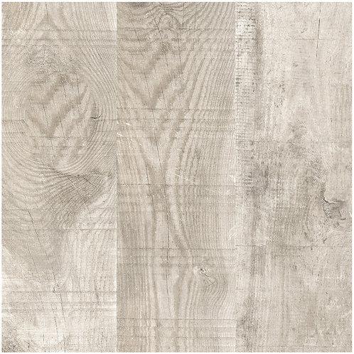 Porca Wood Natural Plank