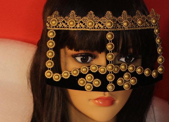Al-Sultana السلطانة