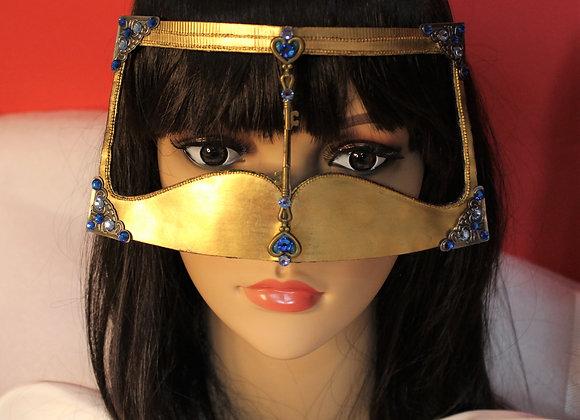 Scheherazade شهرزاد