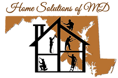 Logo Brown.png