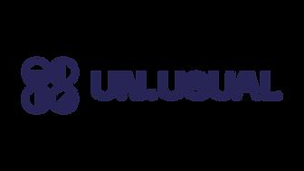 Logo full albastru.png