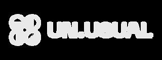Logo alb PNG 2.png