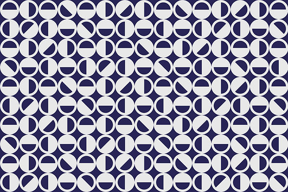 Pattern Alb Albastru.jpg